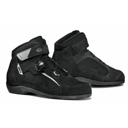 SIDI DUNA SPECIAL sneakers scarpe moto