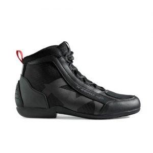 SPIDI XPD X–ZERO H2OUT sneakers scarpe moto