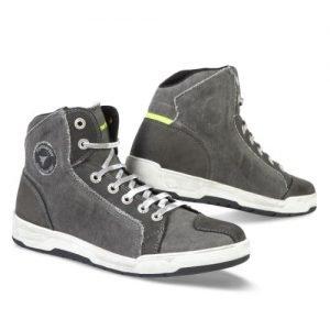STYLMARTIN SUNSET EVO sneakers scarpe moto