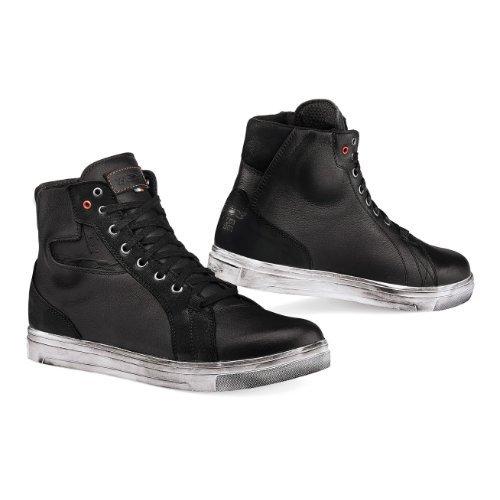 TCX STREET ACE sneakers scarpe moto