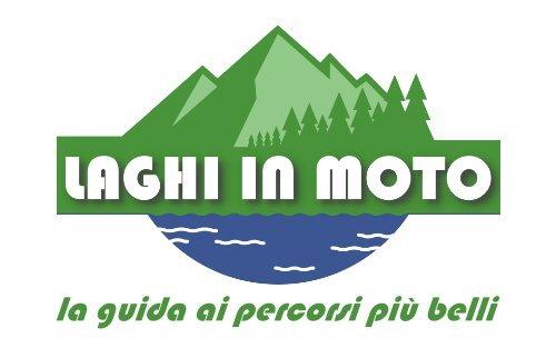 laghi in moto guida viaggio itinerari