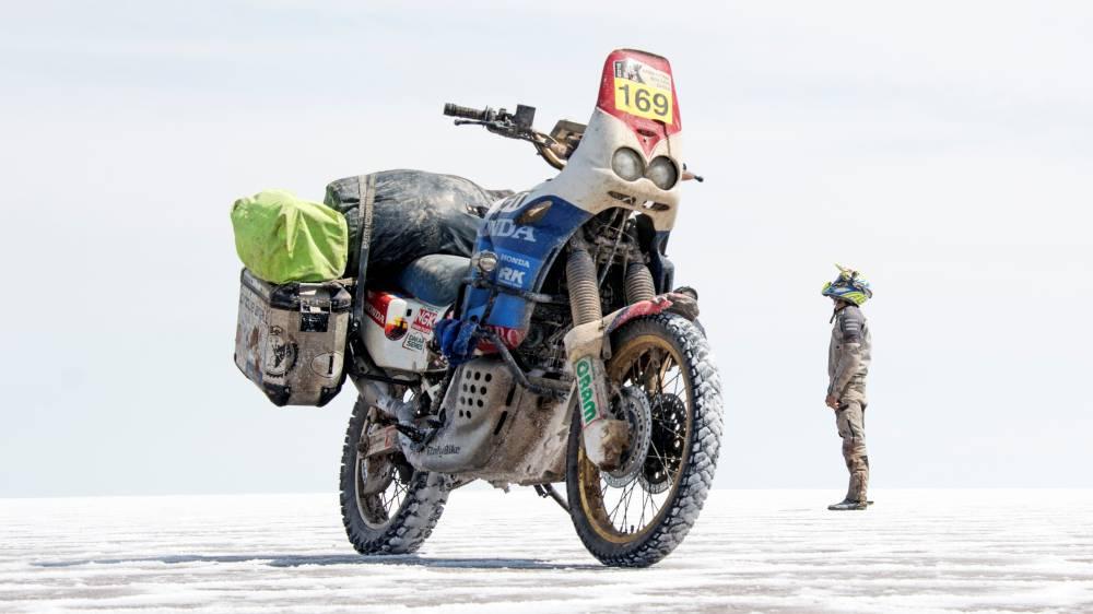 impermeabile anteriore per moto rotondo Ardentity impermeabile Borsa per moto piccola borsa da moto