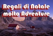 Regali Natale Moto Adventure 2020