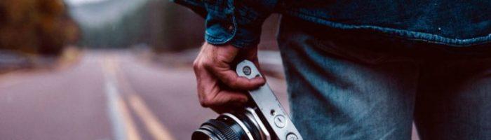 motoreporter moto foto fotografia viaggi accessori annunci itinerari recensioni test prove caschi abbigliamento