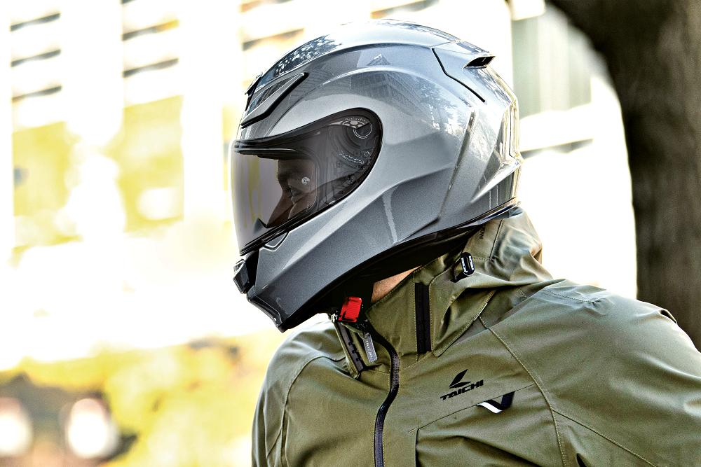 OGK Kabuto - Shuma casco moto integrale