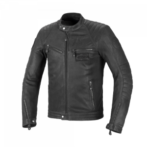 alike wheelup giacche in pelle stud75 moto rude cult strand