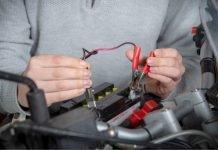Quando cambiare la batteria della moto