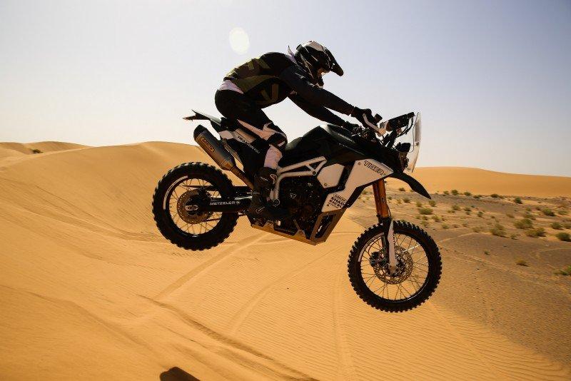 1000 dunas rally raid marocco spagna adventouring adventure desert dunes